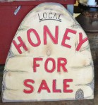 honey-for-sale
