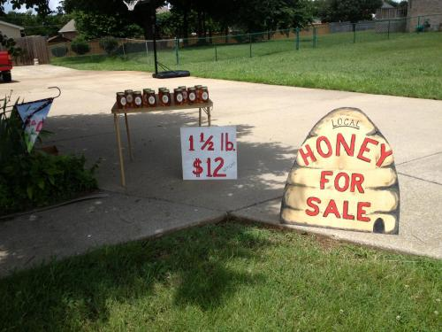 honey-for-sale-12